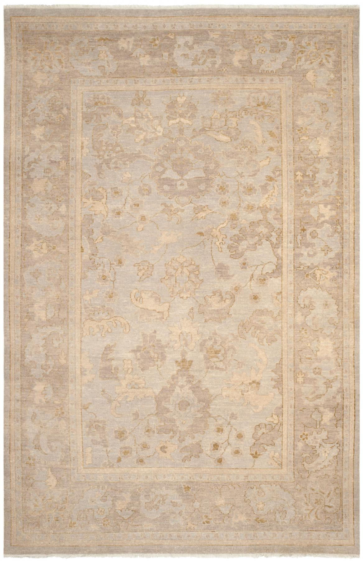 Excellent oushak rugs for floorings and rugs ideas with antique oushak rugs