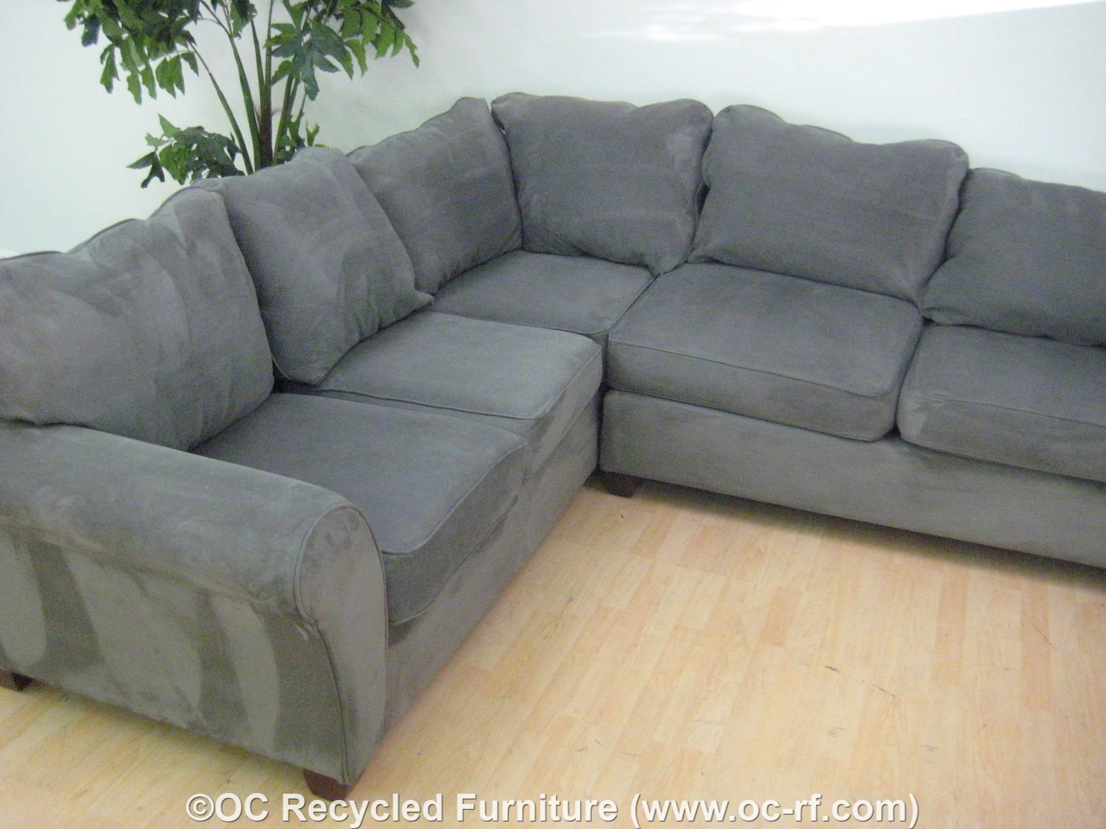 Excellent sectional couches for sale with cushions and wooden legs for home furniture ideas with cheap sectional couches for sale