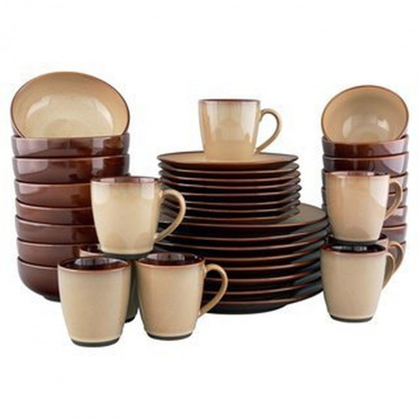 Excellent Stoneware Dishes For Dinnerware Collection With Stoneware Dishes Made In Usa