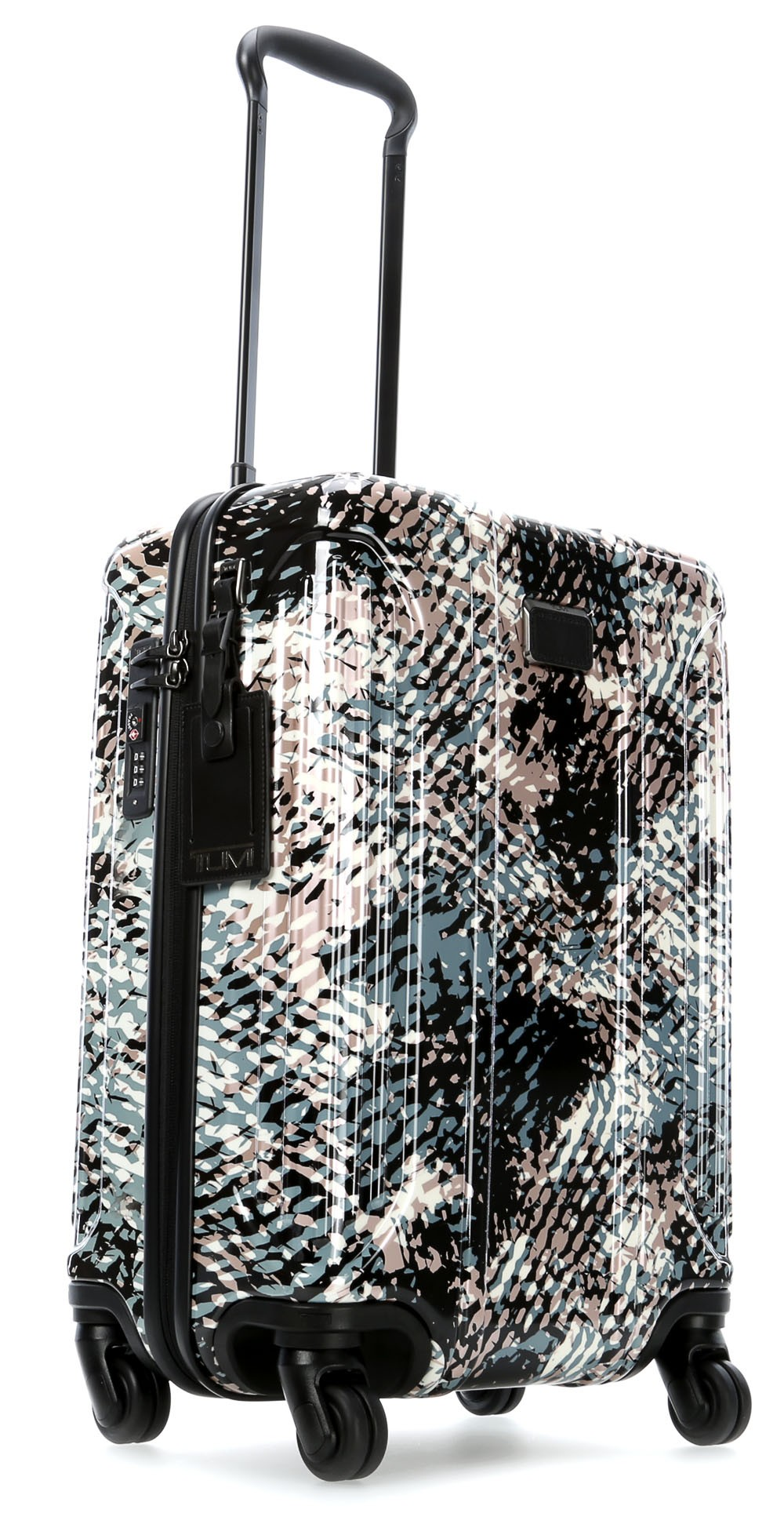 Excellent tumi vapor for packing suitcase with tumi vapor weight