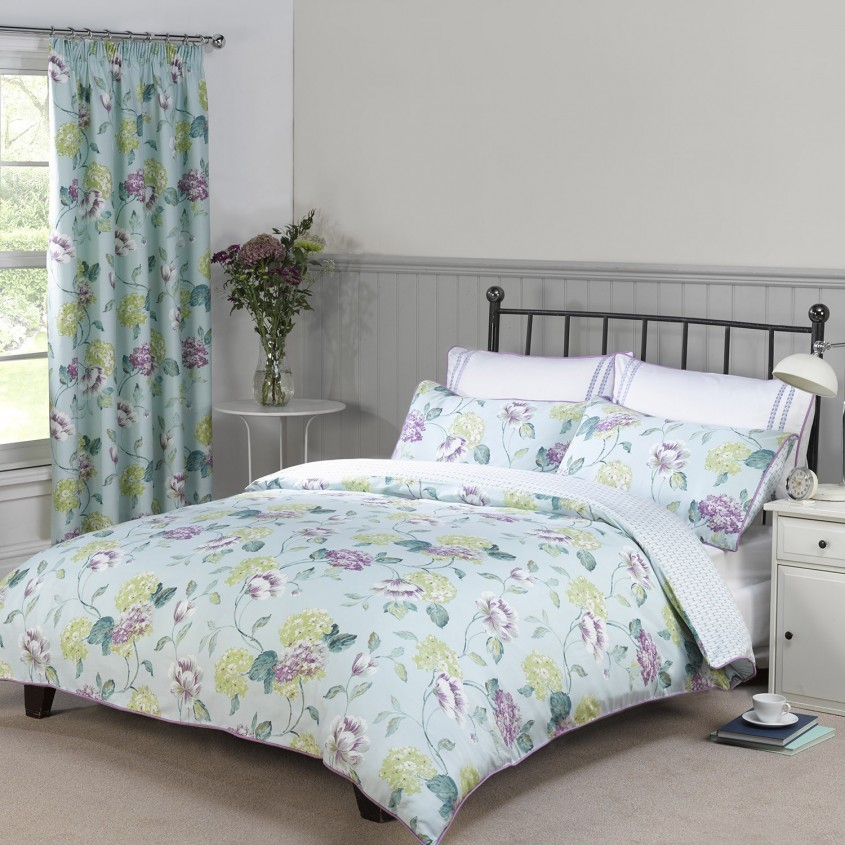 Excellent What Is A Duvet Cover For Bedroom Design With What Is Duvet Cover