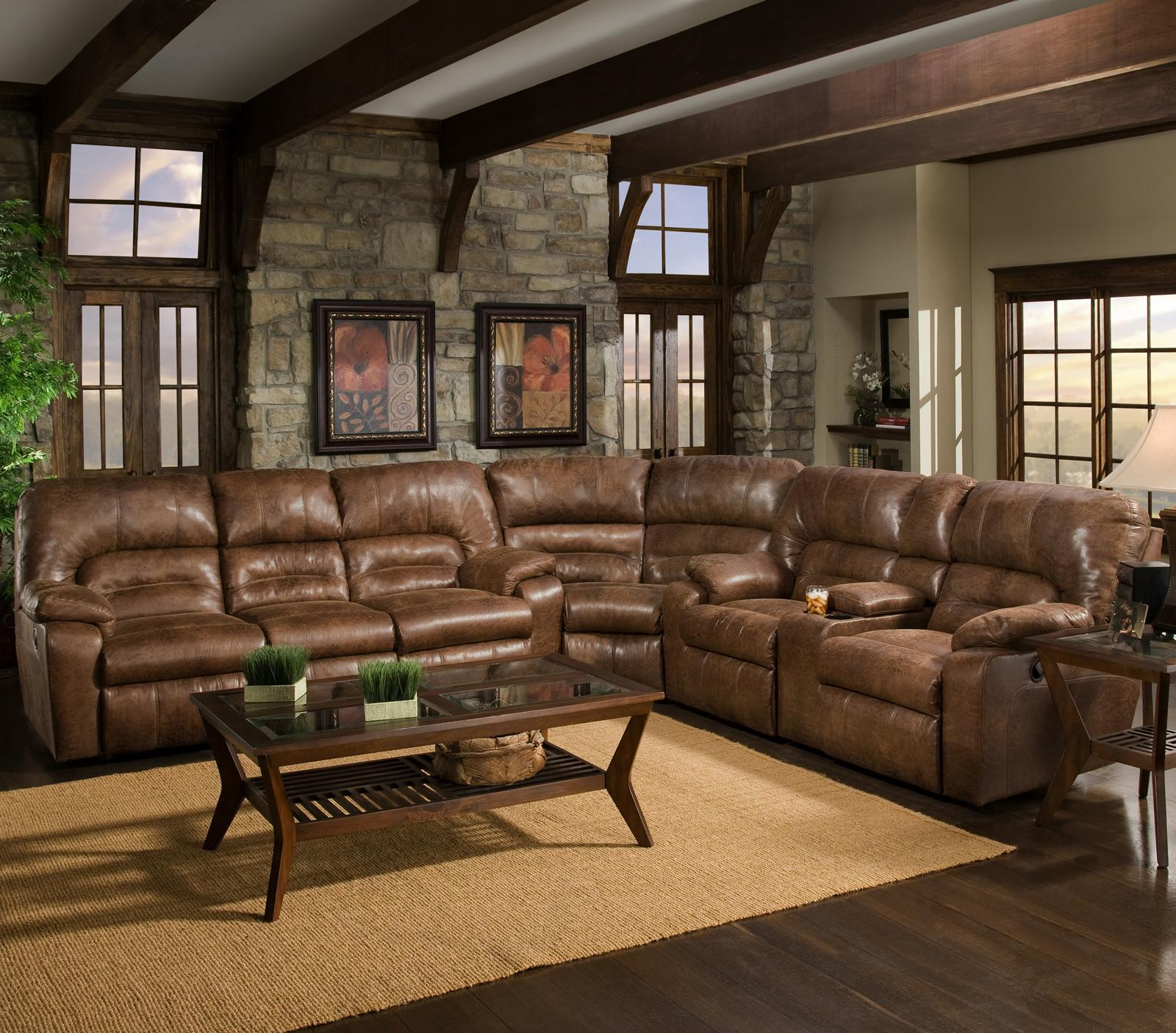 Excellent wilcox furniture for home furniture with wilcox furniture corpus christi