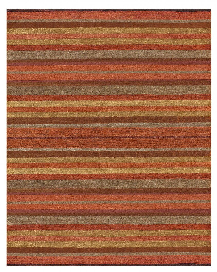 Excellent Wool Area Rugs For Floor Decor Ideas With Modern Wool Area Rugs