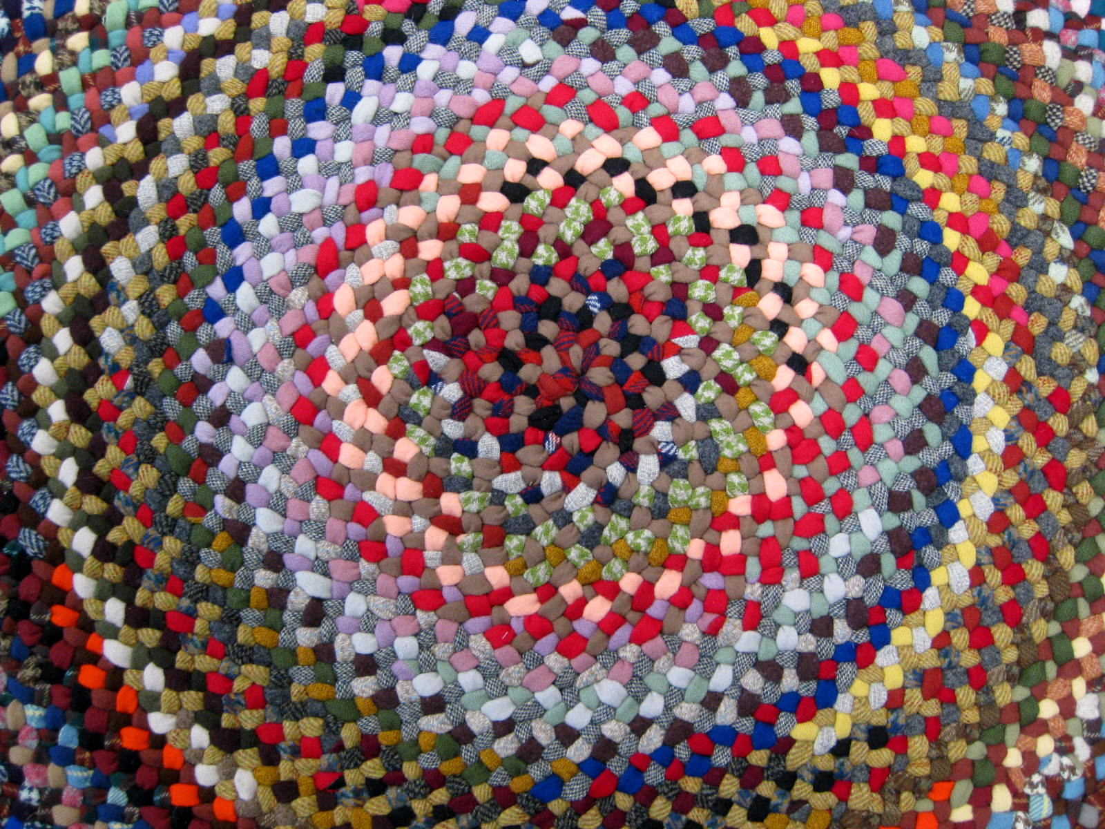 Exciting braided rug for floorings and rugs ideas with round braided rugs and braided area rugs