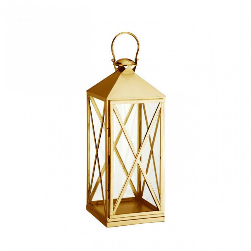 Exciting Candle Lanterns For Outdoor Lighting Ideas With Outdoor Candle Lanterns And Hanging Candle Lanterns