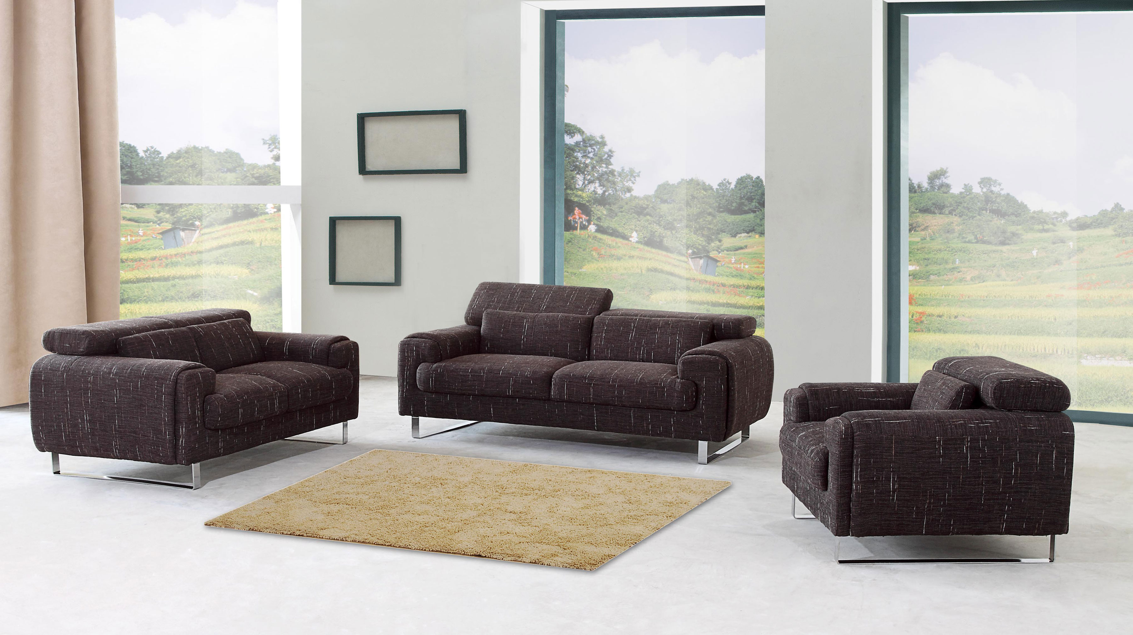 Exciting Front Room Furnishings For Living Room Ideas With Front Room Furnishings Outlet