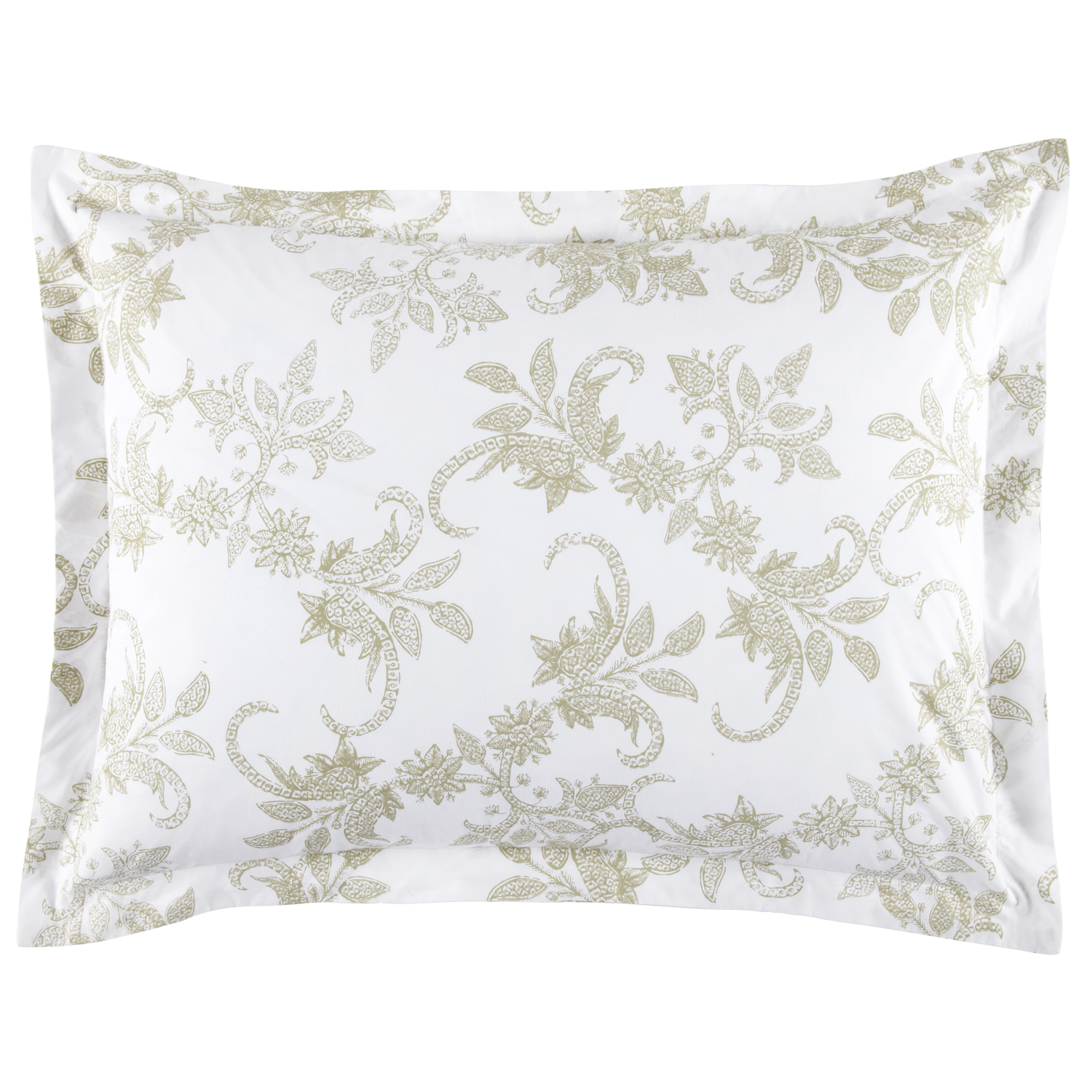 Exciting john robshaw bedding for bedroom design with jr by john robshaw bedding