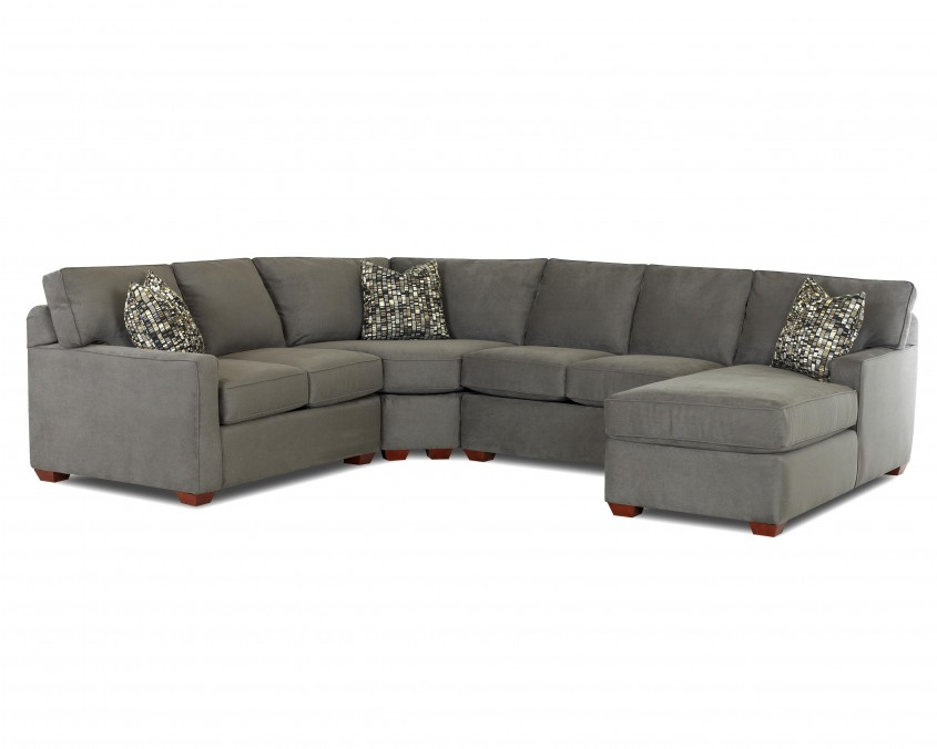 Exciting L Shaped Couch For Home Decoration With L Shaped Couch Covers