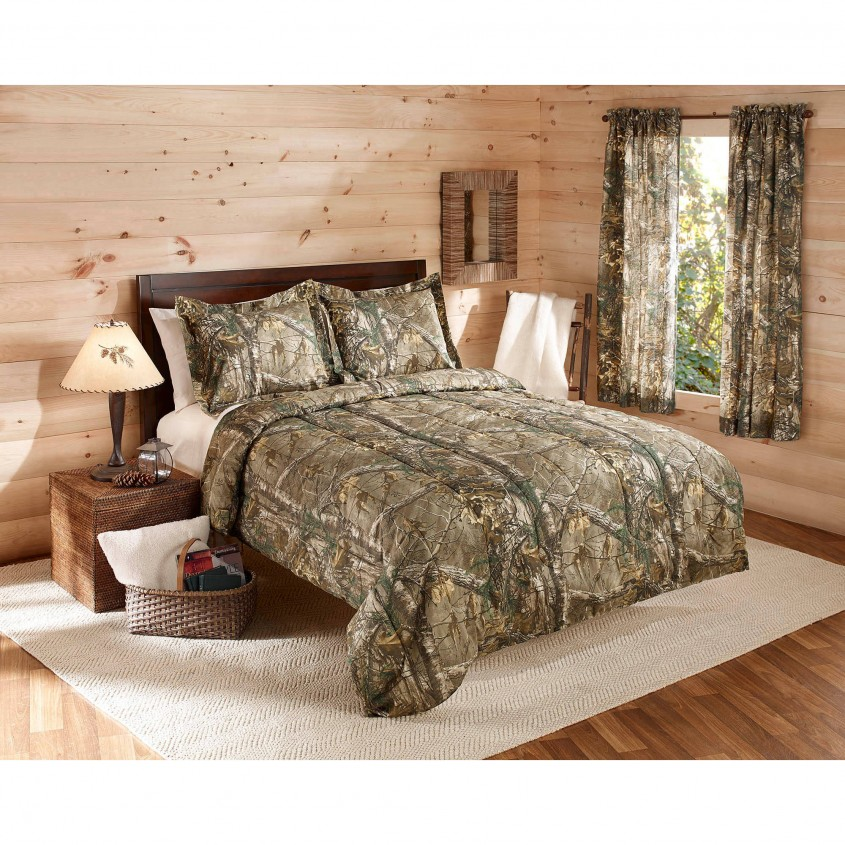 Exciting Queen Size Comforter Sets For Bedroom Design With Cheap Queen Size Comforter Sets