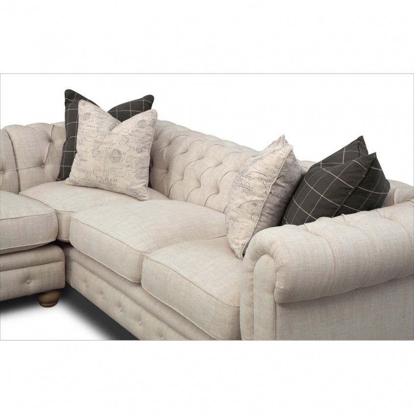 Exciting Sectional Couches For Sale With Cushions And Wooden Legs For Home Interior Ideas With Cheap Sectional Couches For Sale