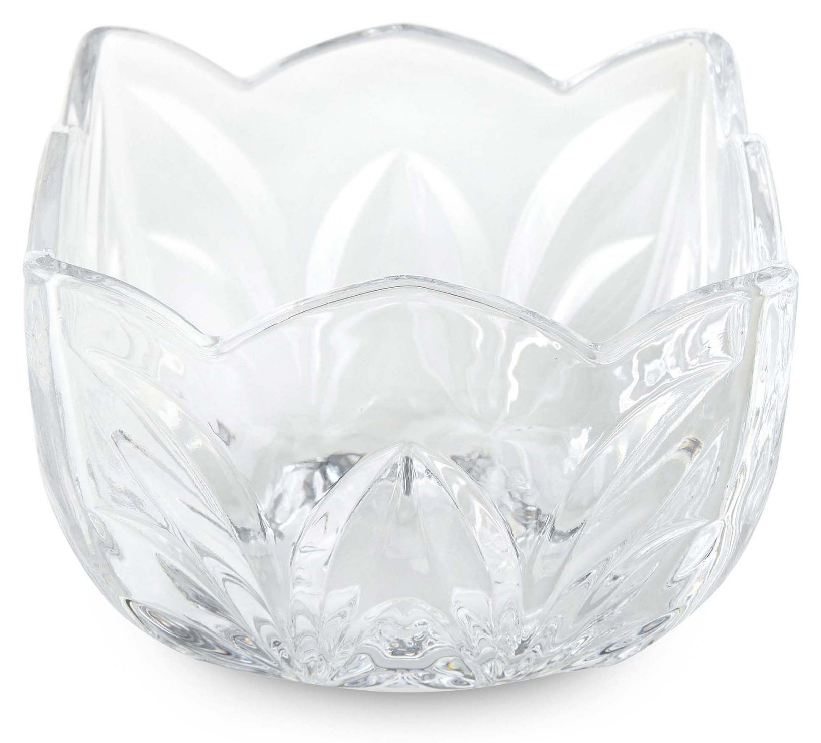 Exciting shannon crystal by godinger for interior home accessories ideas with shannon crystal by godinger dublin