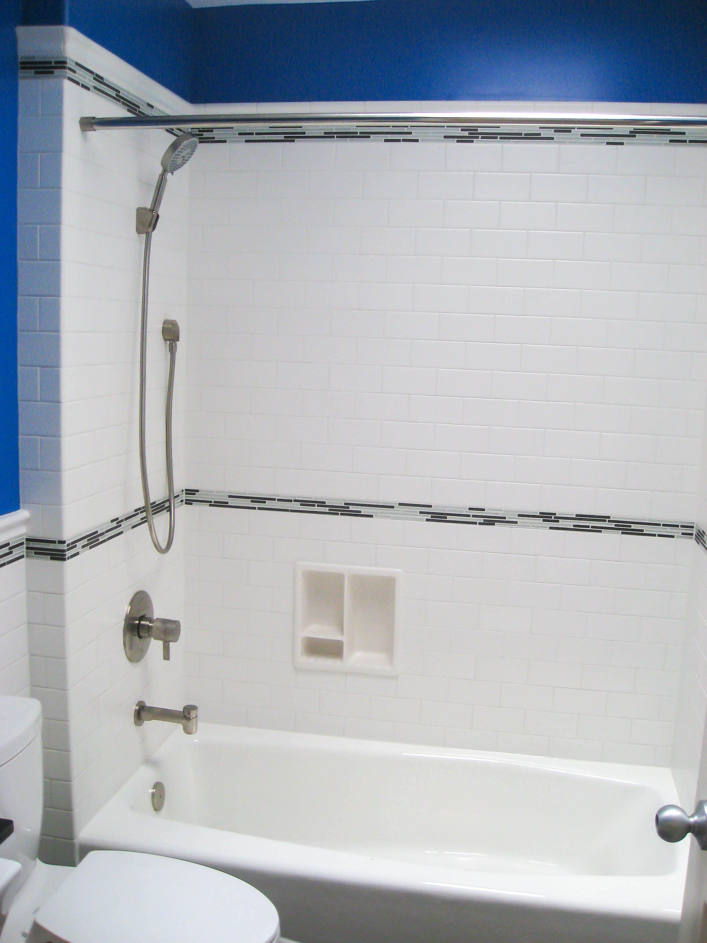 Exciting shower inserts for bathroom decor ideas with shower inserts lowes and shower tub inserts