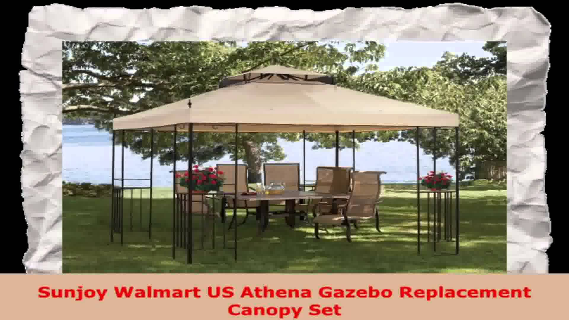 Exciting sunjoy gazebo for garden ideas with sunjoy hardtop gazebo and sunjoy grill gazebo