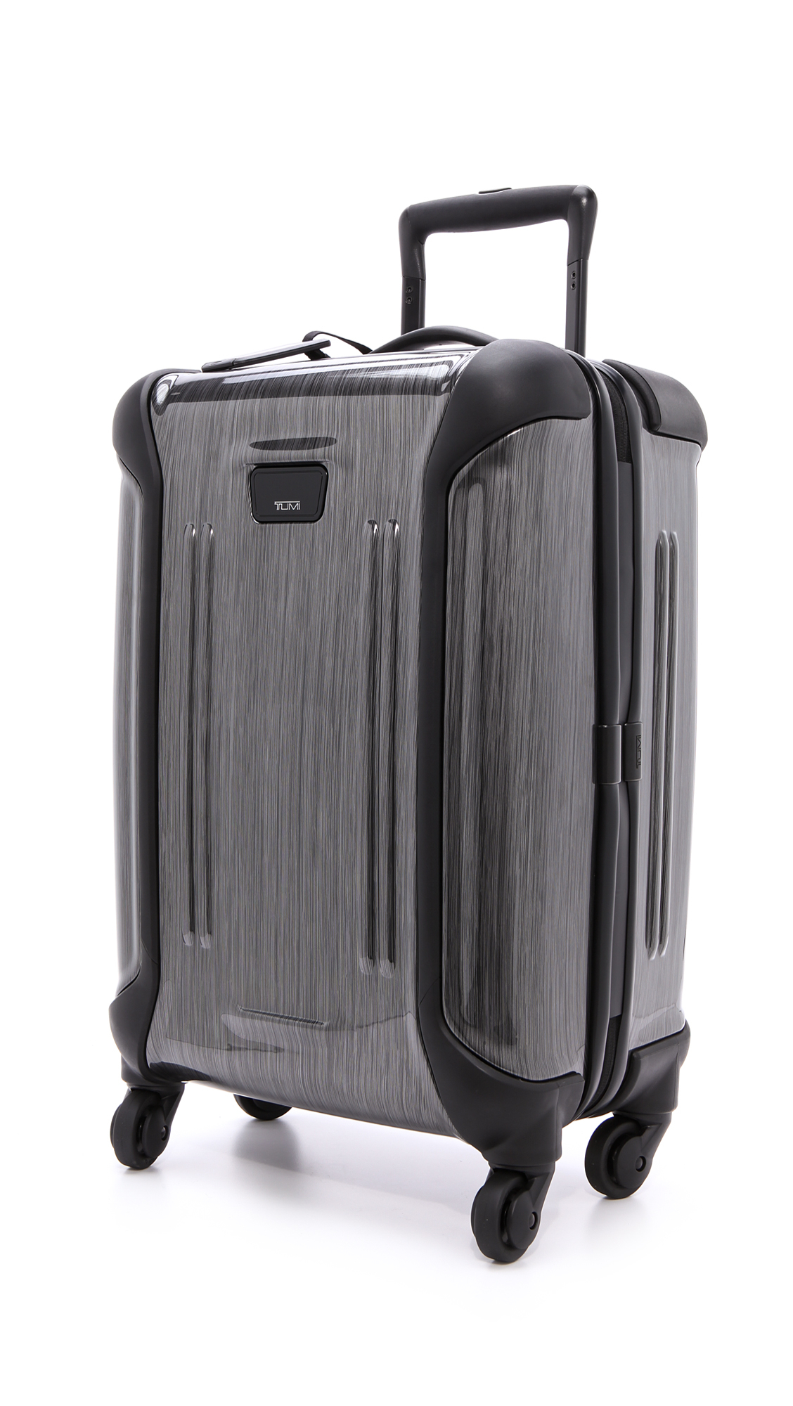 Exciting tumi vapor for packing suitcase with tumi vapor weight