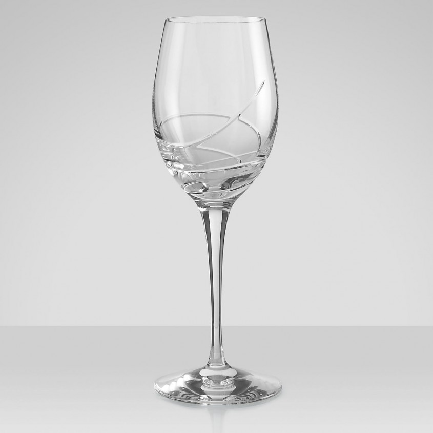 Exciting Waterford Crystal Patterns For Dining Sets Ideas With Waterford Crystal Glass Patterns