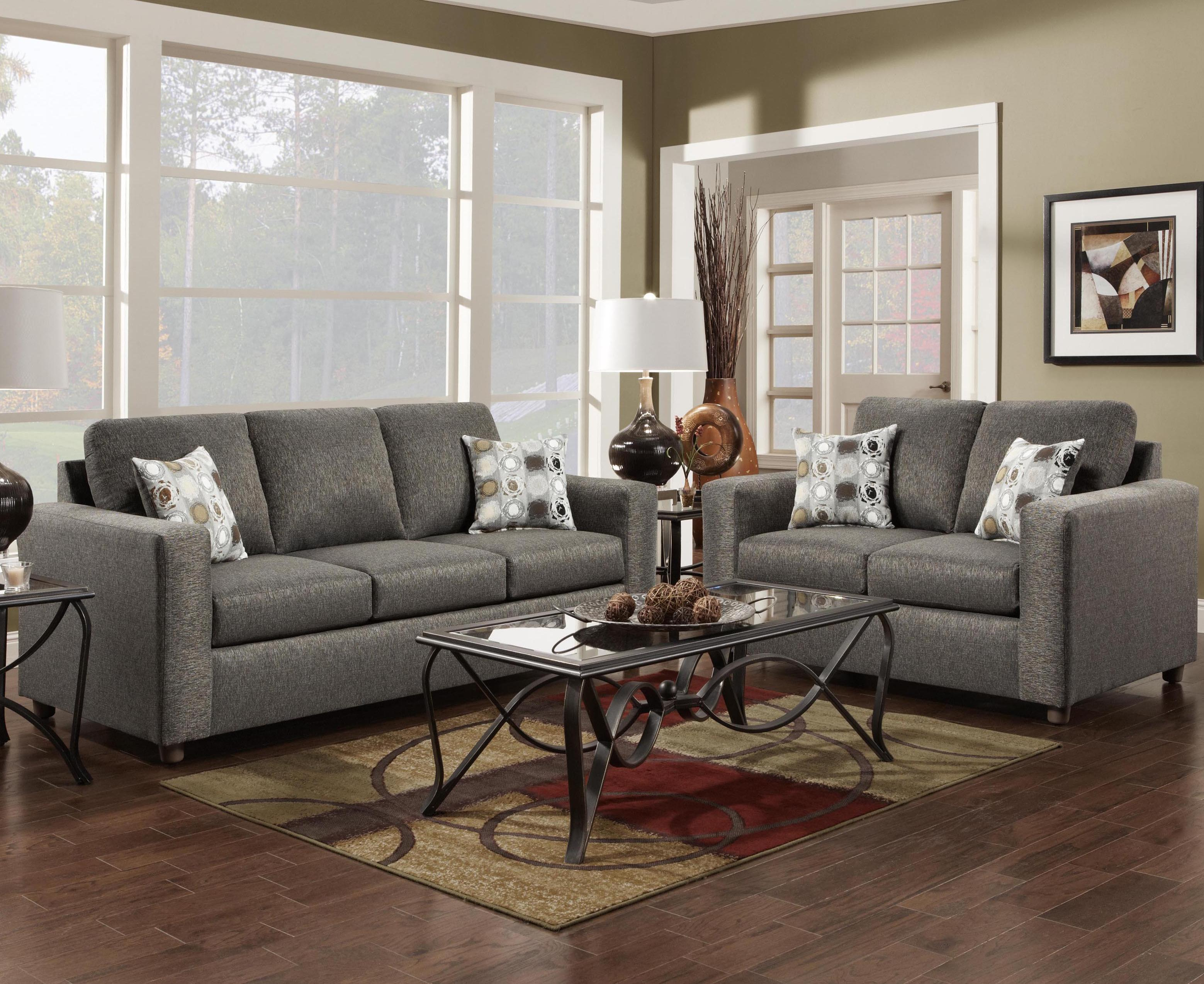 Exciting wilcox furniture for home furniture with wilcox furniture corpus christi