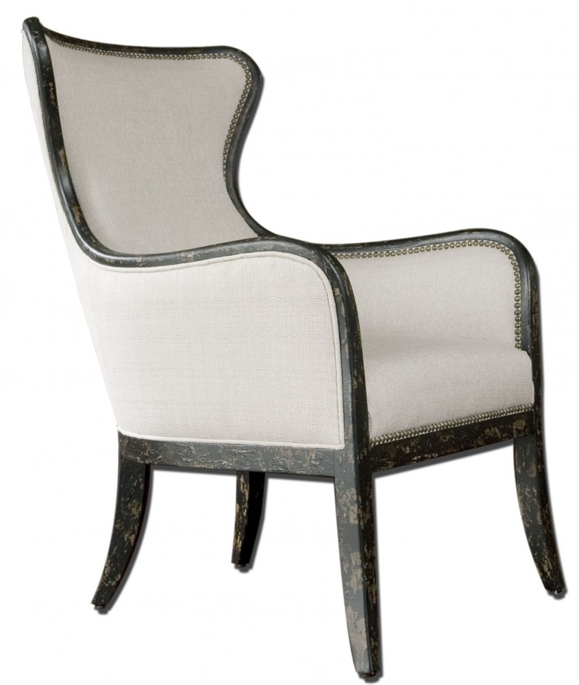 Exquisite Accent Chair For Home Furniture Ideas With Accent Chairs With Arms And Accent Chairs For Living Room