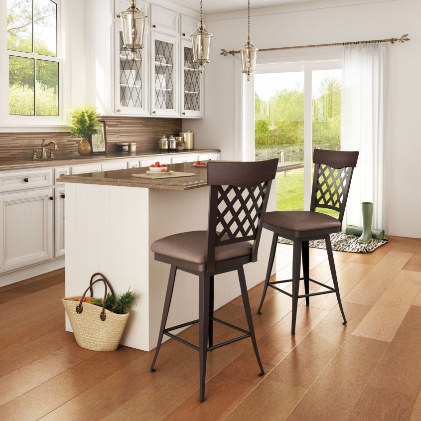 Exquisite Amisco Bar Stools For Kitchen Furniture Ideas With Amisco Counter Stools