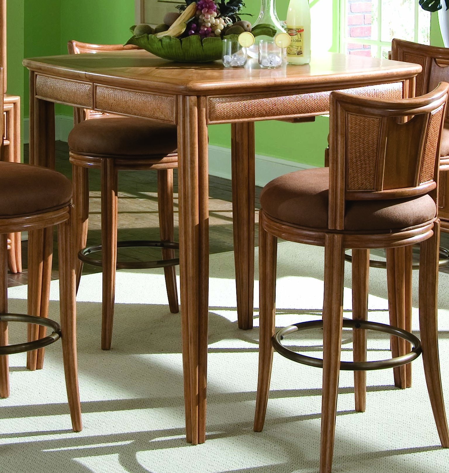 Exquisite bistro table and chairs for home furniture ideas with indoor bistro table and chairs