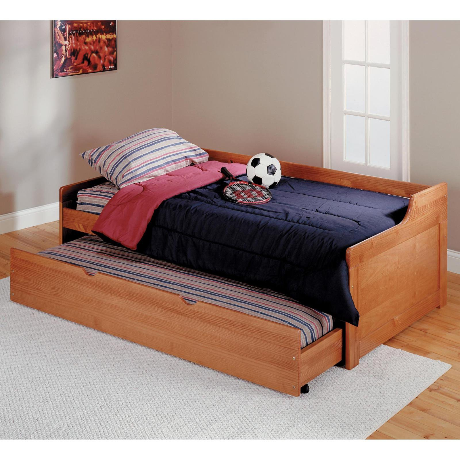 Exquisite brimnes daybed for small bedroom ideas with ikea brimnes daybed