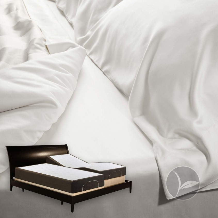 Exquisite California King Sheets For Bed Decorating Ideas With California King Bed Sheets
