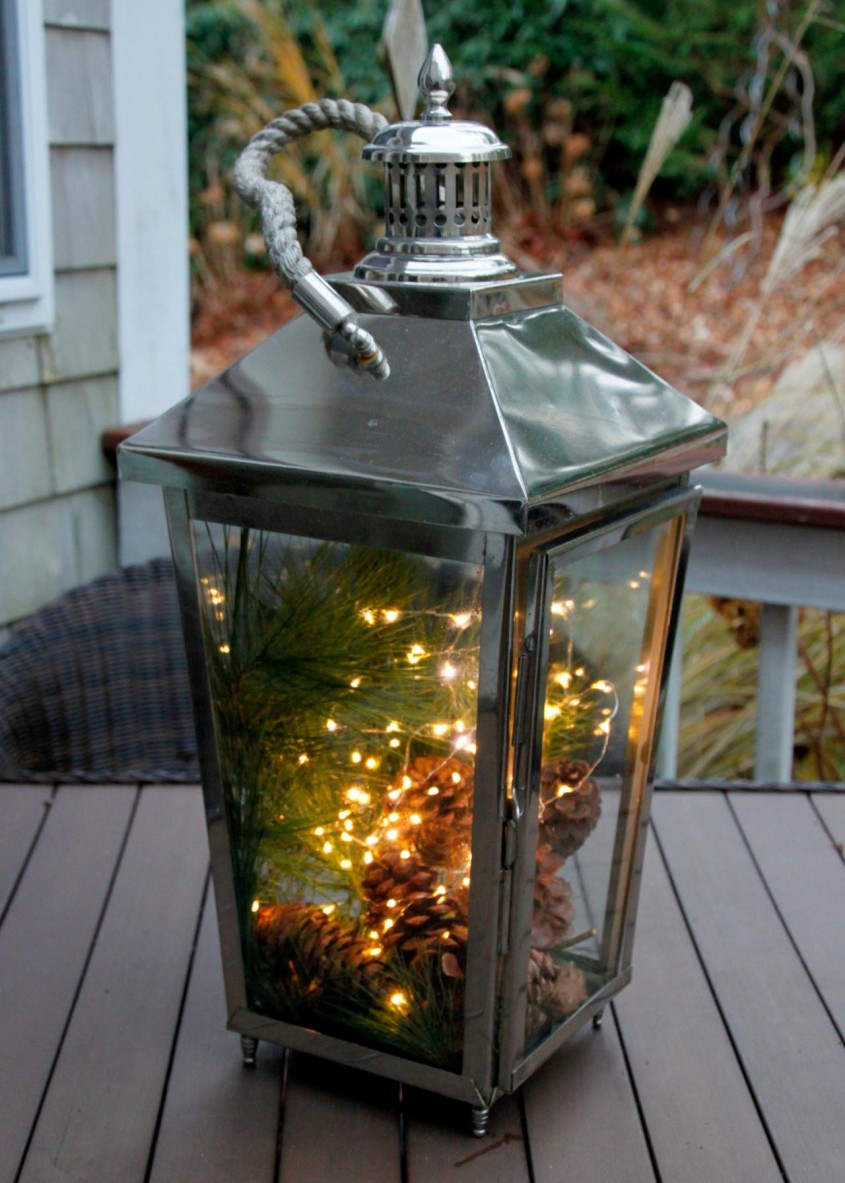 Exquisite Candle Lanterns For Outdoor Lighting Ideas With Outdoor Candle Lanterns And Hanging Candle Lanterns
