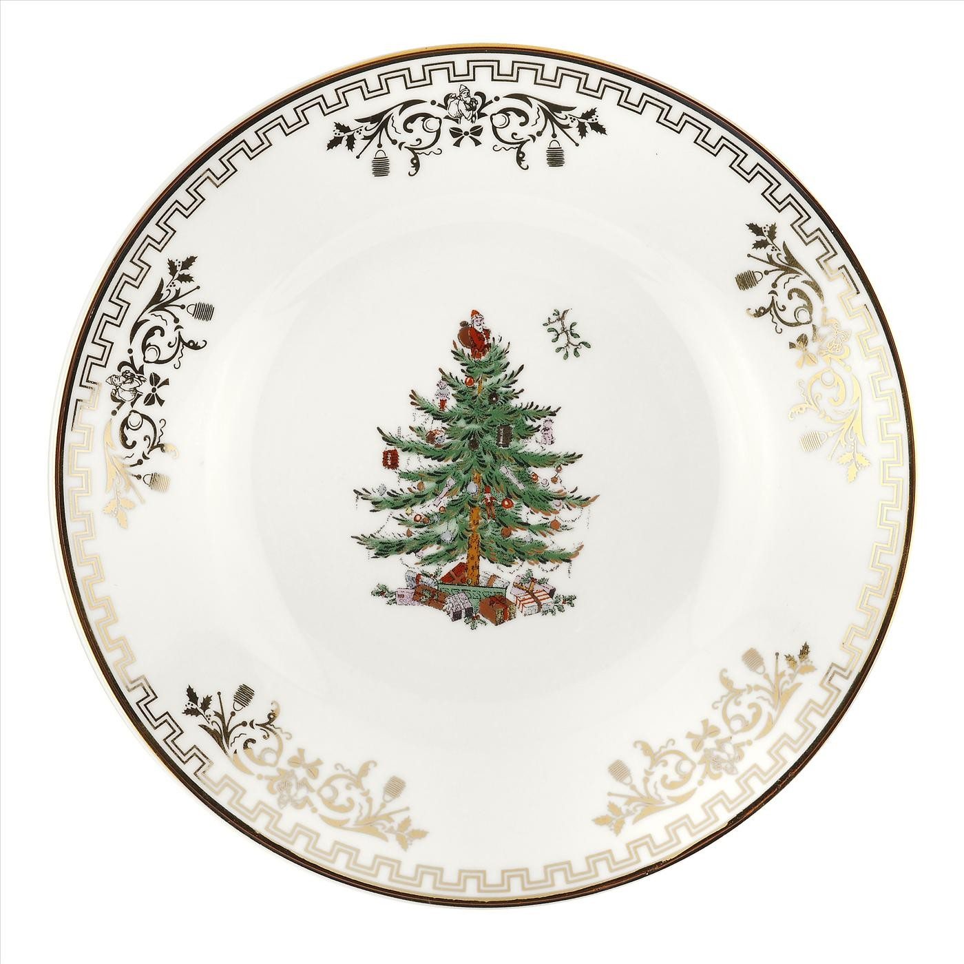 Creative Christmas Dinnerware for Christmas Decorating Ideas: Exquisite Christmas Dinnerware For Christmas Decorating Ideas With Christmas Dinnerware Sets Clearance