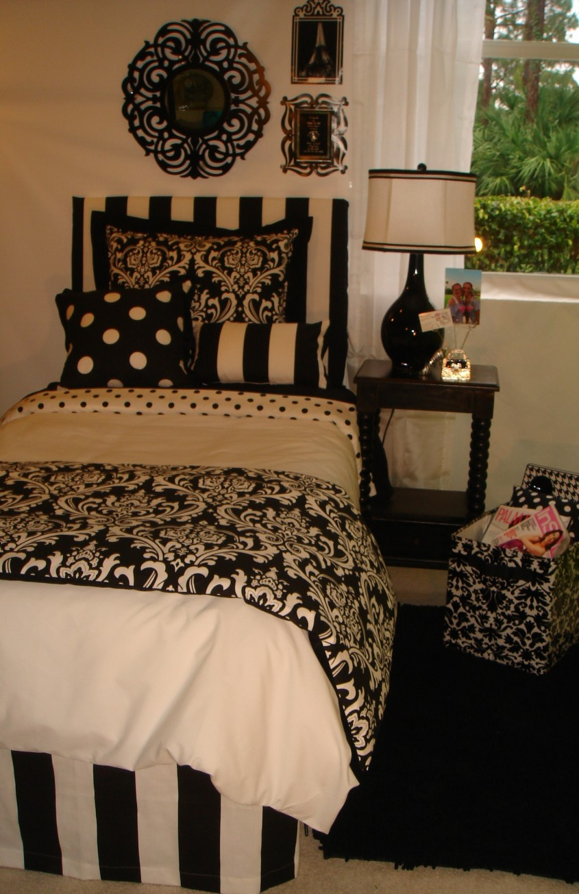 Exquisite Damask Bedding For Bed Decorating Ideas With Damask Bedding Set And Damask Crib Bedding