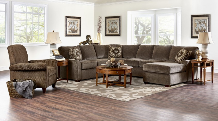 Exquisite Front Room Furnishings For Living Room Ideas With Front Room Furnishings Outlet