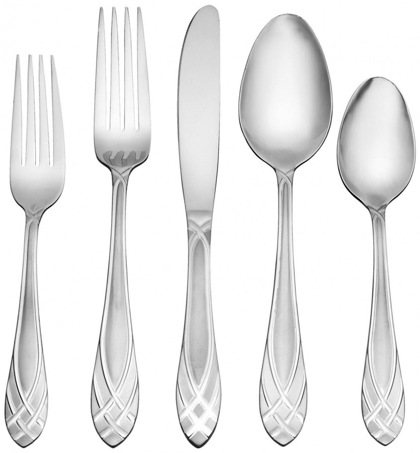 Exquisite Hampton Silversmiths For Kitchen And Dining Sets With Hampton Silversmiths Stainless