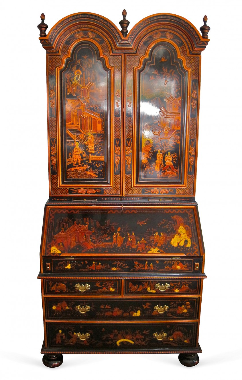 Exquisite Maitland Smith For Home Furniture With Maitland Smith Furniture