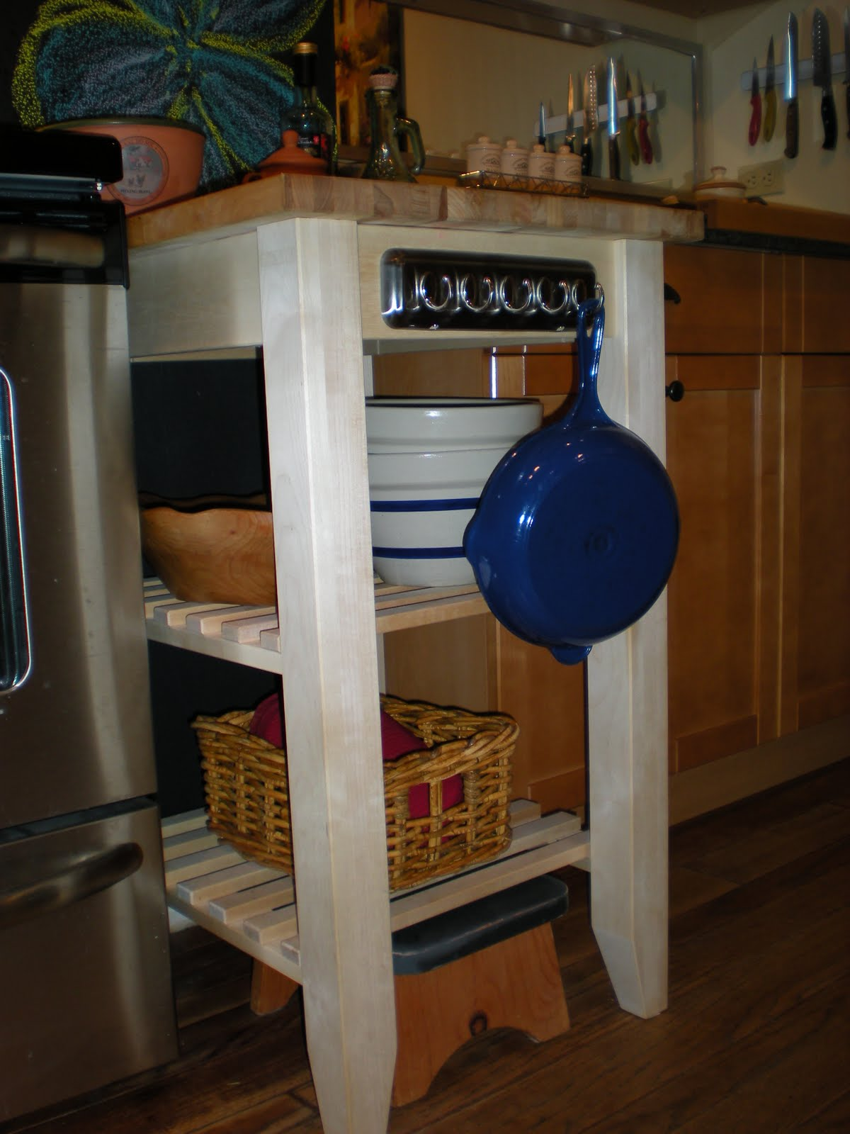Exquisite microwave cart ikea for kitchen furniture design with microwave cart with storage ikea