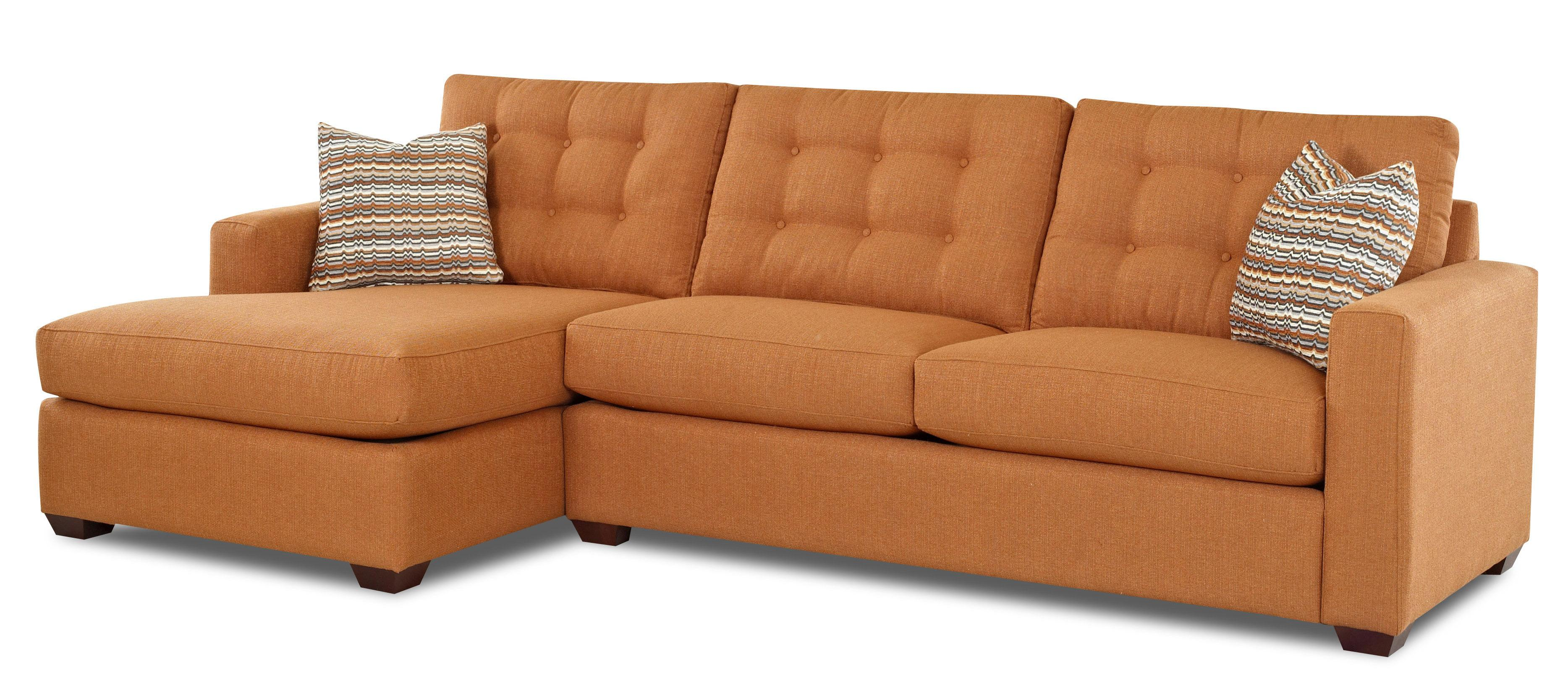 Exquisite sofa sectionals for home interior design with leather sectional sofa and sectional sleeper sofa