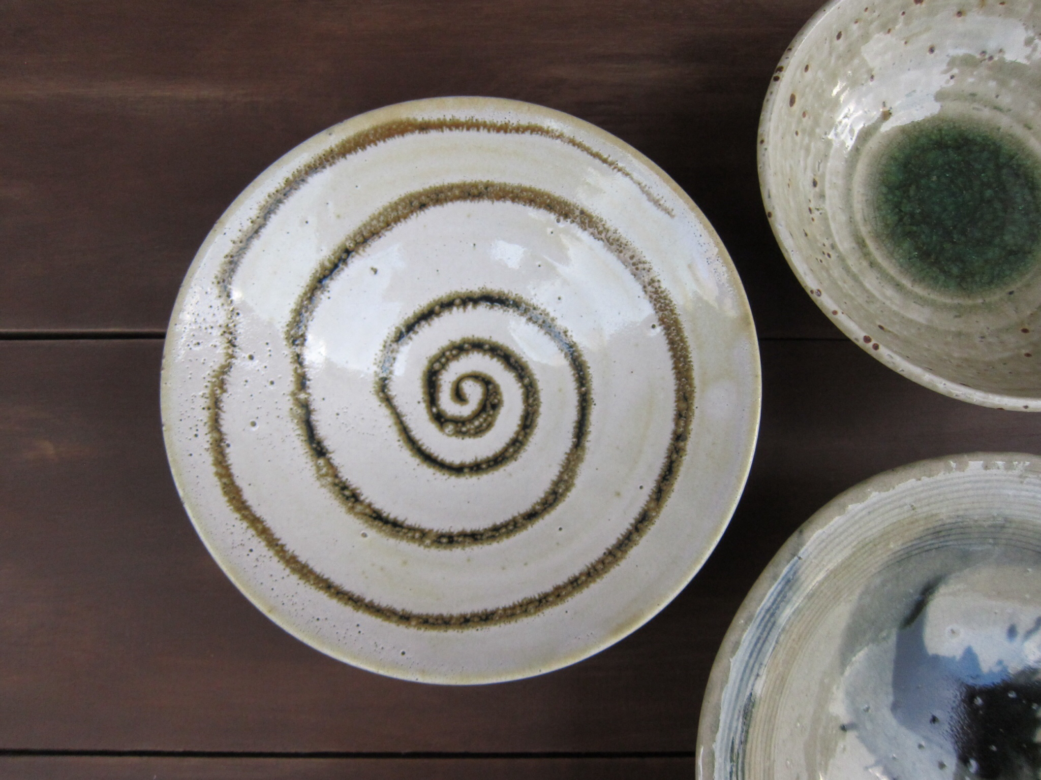 Exquisite stoneware dishes for dinnerware collection with stoneware dishes made in usa