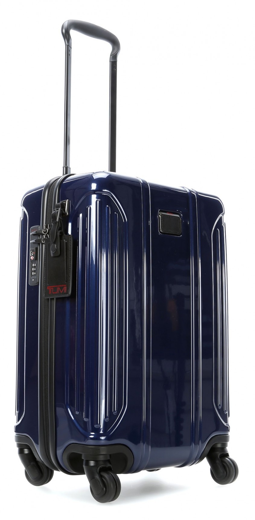 Exquisite Tumi Vapor For Packing Suitcase With Tumi Vapor Weight