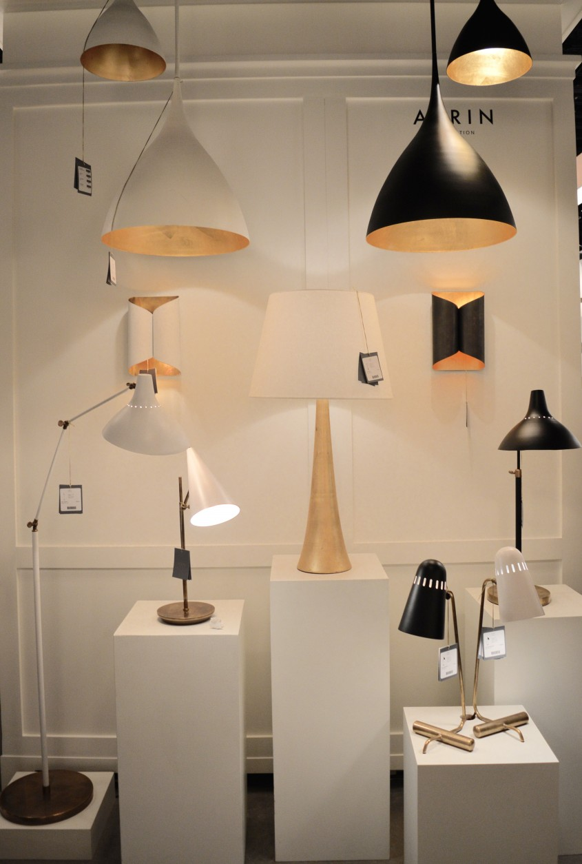 Exquisite Visual Comfort Lighting For Your Lighting Design With Visual Comfort Lamps