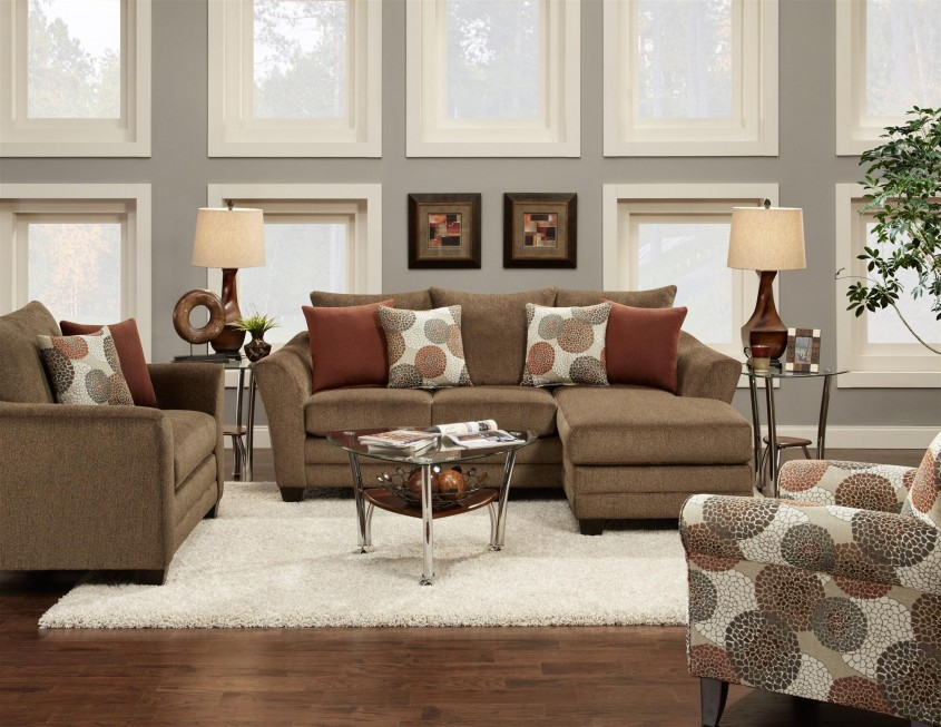 Exquisite Wilcox Furniture For Home Furniture With Wilcox Furniture Corpus Christi