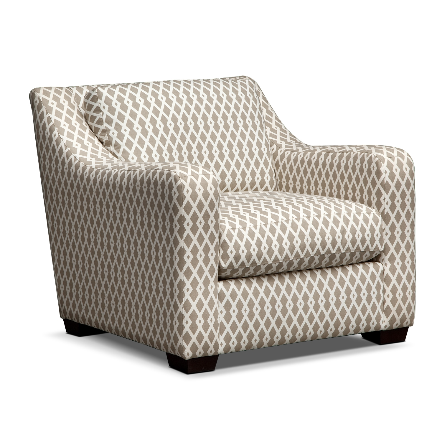 Interior & Decor: Extraordinary Accent Chair For Home Furniture ...