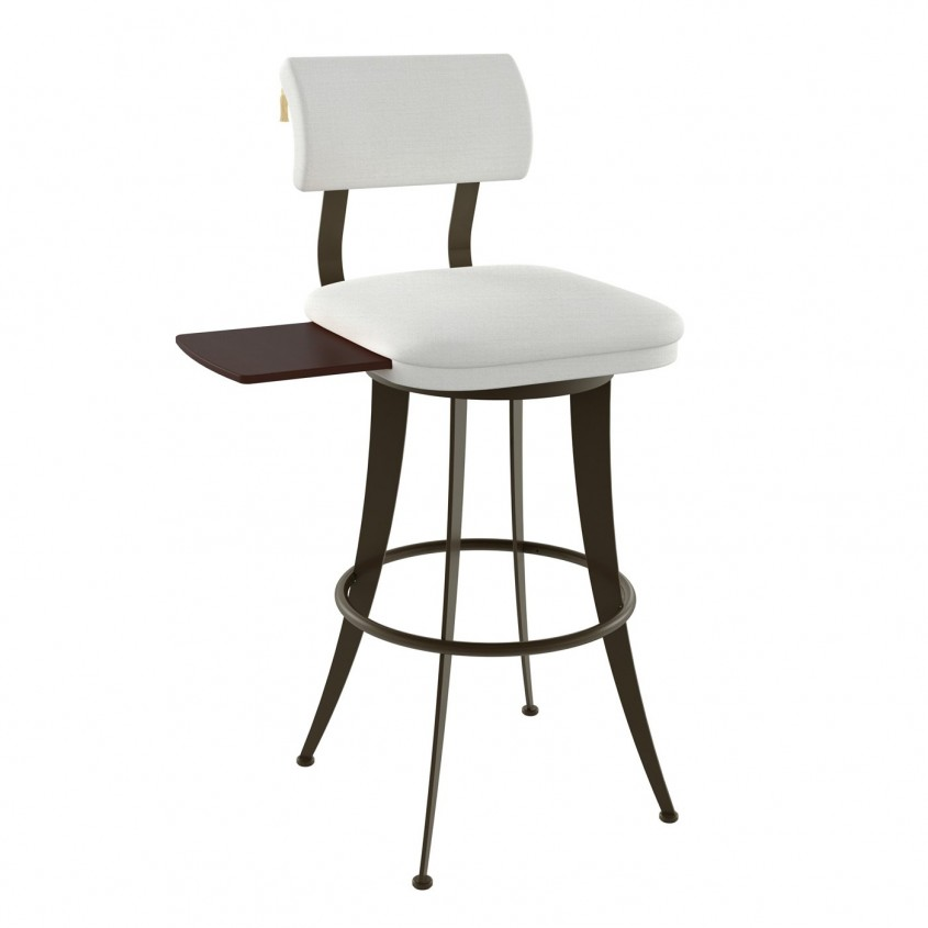 Extraordinary Amisco Bar Stools For Kitchen Furniture Ideas With Amisco Counter Stools