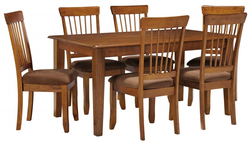 Extraordinary Ashley Furniture Tucson For Home Furniture With Ashley Furniture Tucson Az