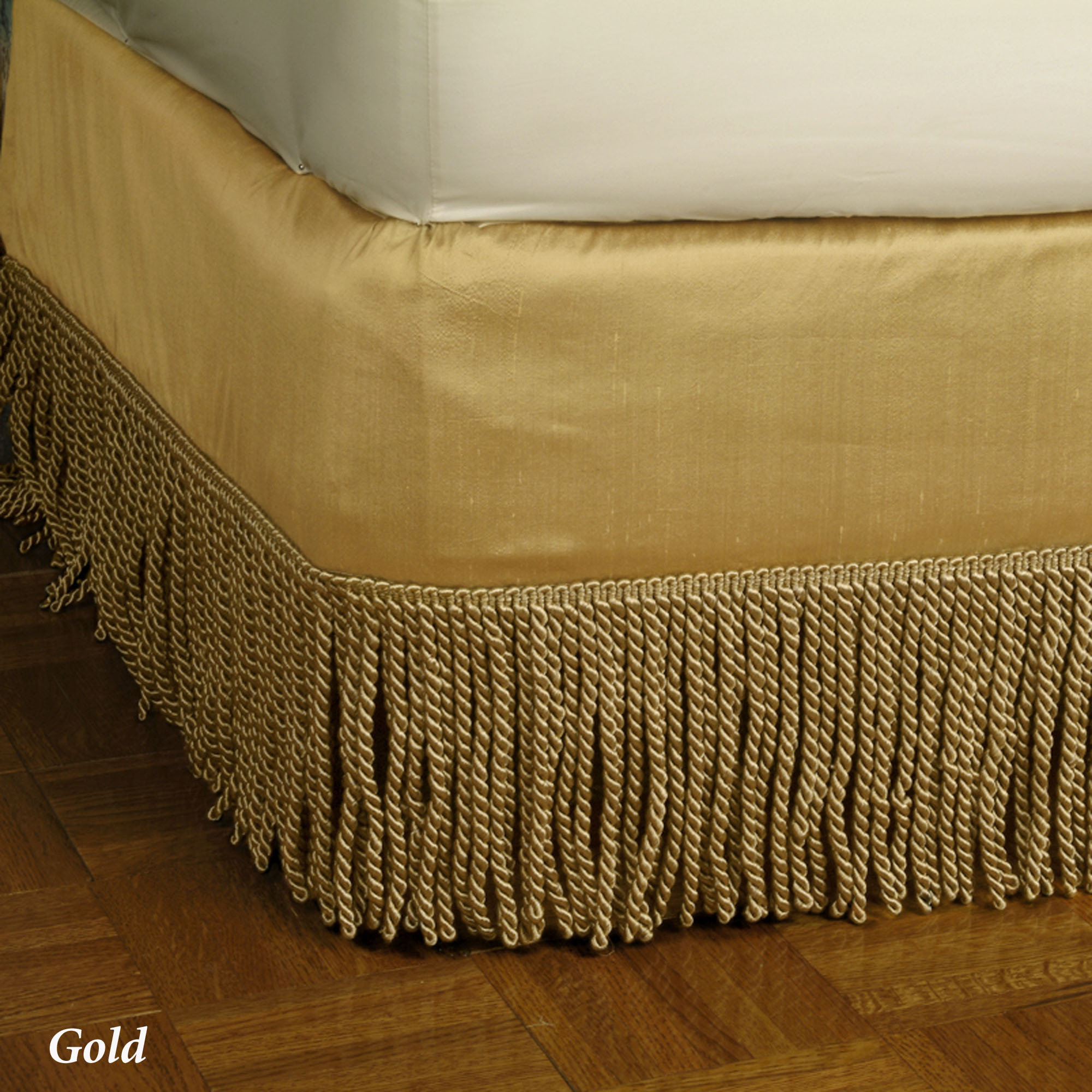 Extraordinary bedskirts for bedroom design with daybed bedskirt