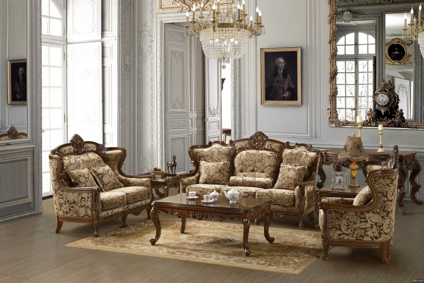 Extraordinary Front Room Furnishings For Living Room Ideas With Front Room Furnishings Outlet