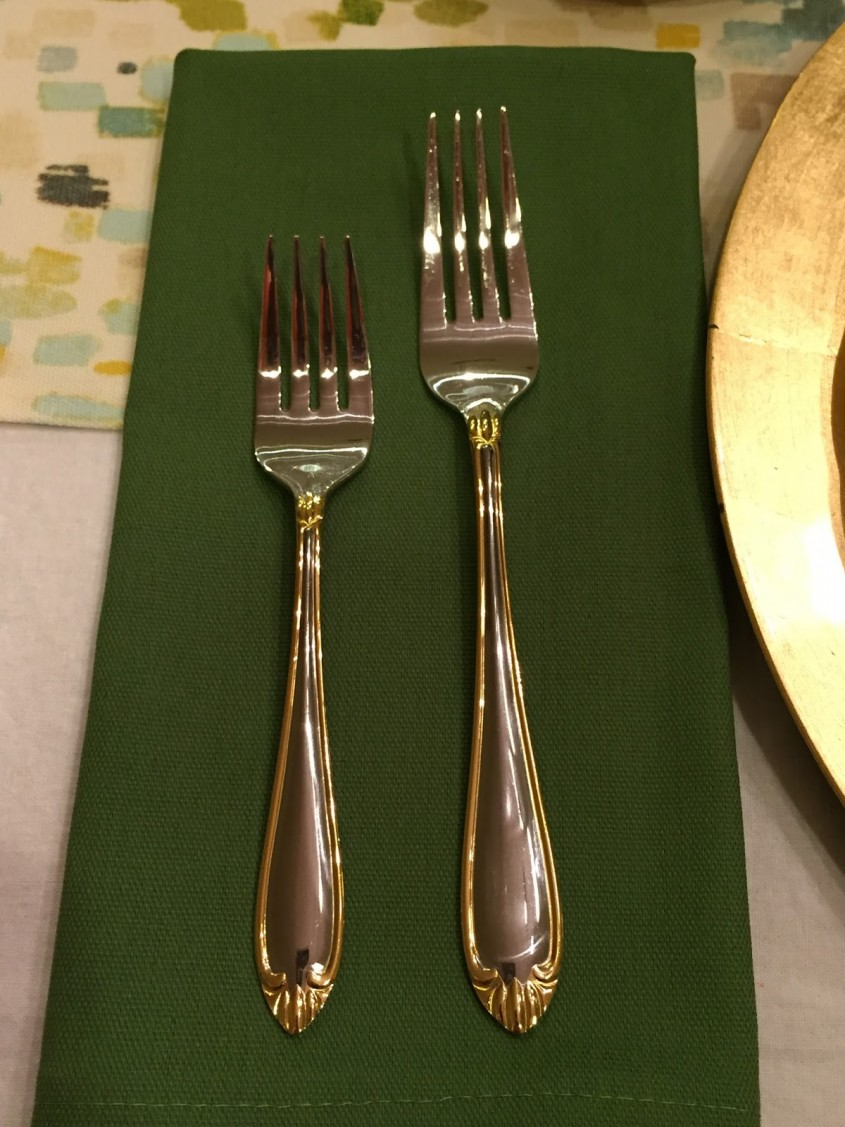 Extraordinary Hampton Silversmiths For Kitchen And Dining Sets With Hampton Silversmiths Stainless