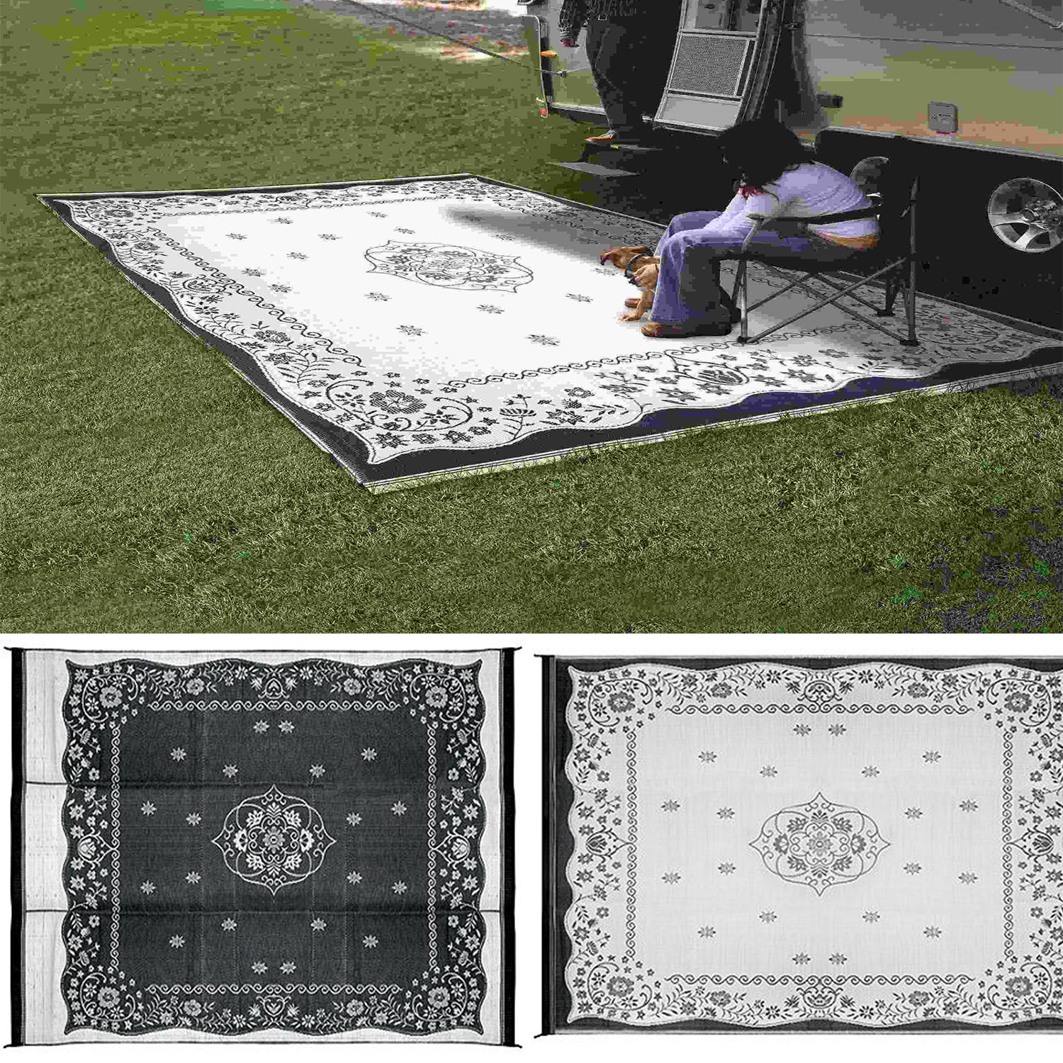 Extraordinary indoor outdoor carpet for garden decor ideas with home depot indoor outdoor carpet