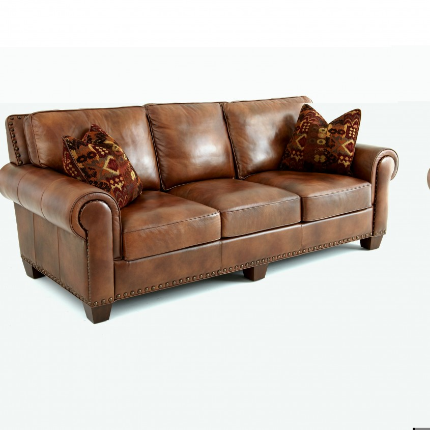 Extraordinary Sectional Couches For Sale With Cushions And Wooden Legs For Home Interior Ideas With Cheap Sectional Couches For Sale