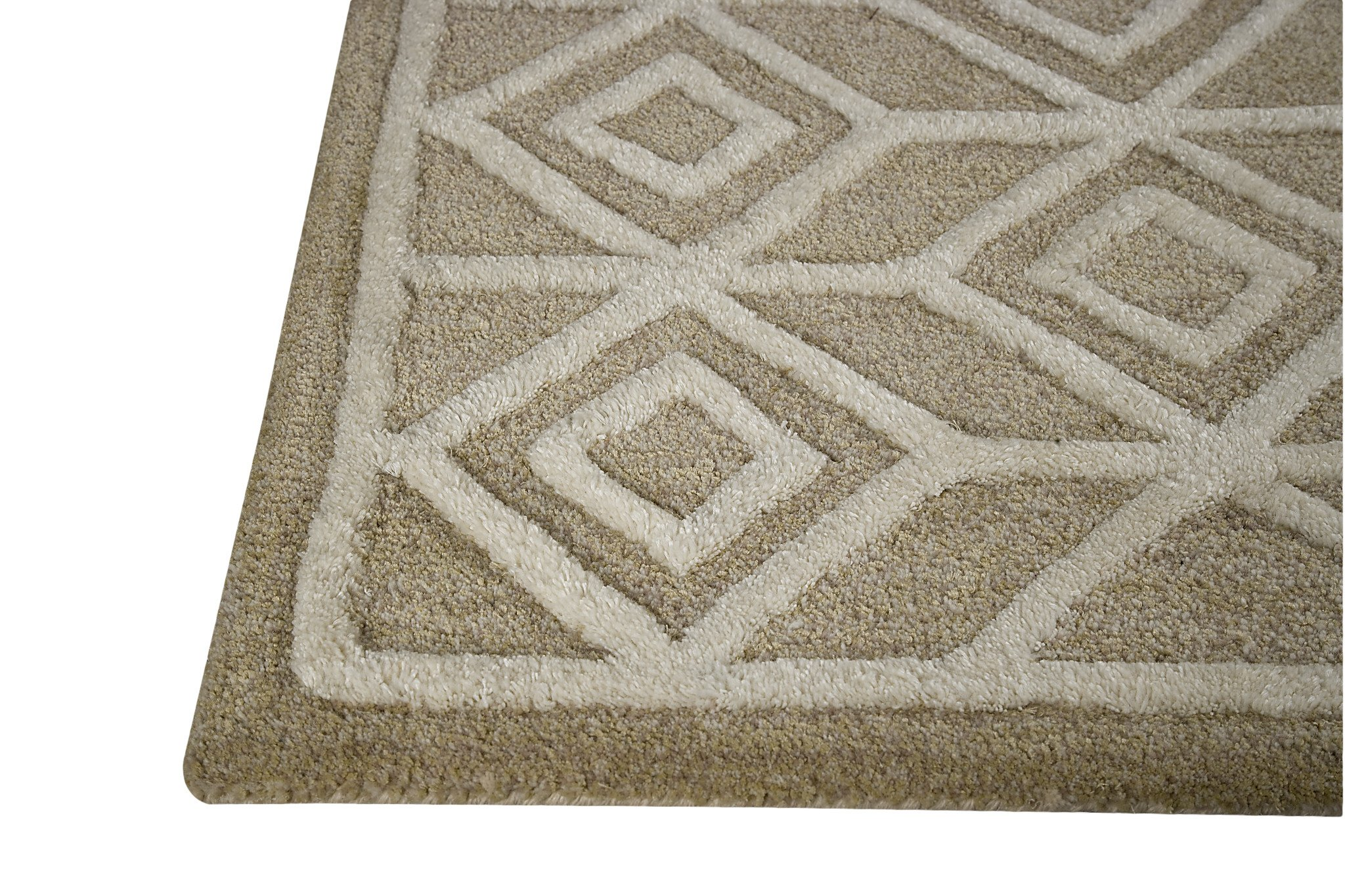 Extraordinary wool area rugs for floor decor ideas with modern wool area rugs