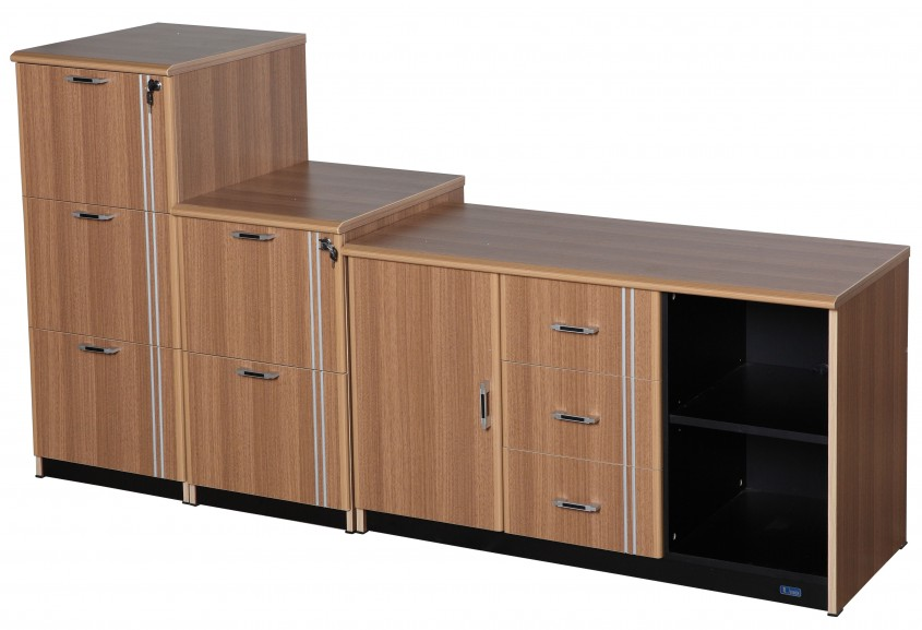 Fabulous Fireproof Filing Cabinets For Office Furniture Ideas With Fireproof File Cabinets
