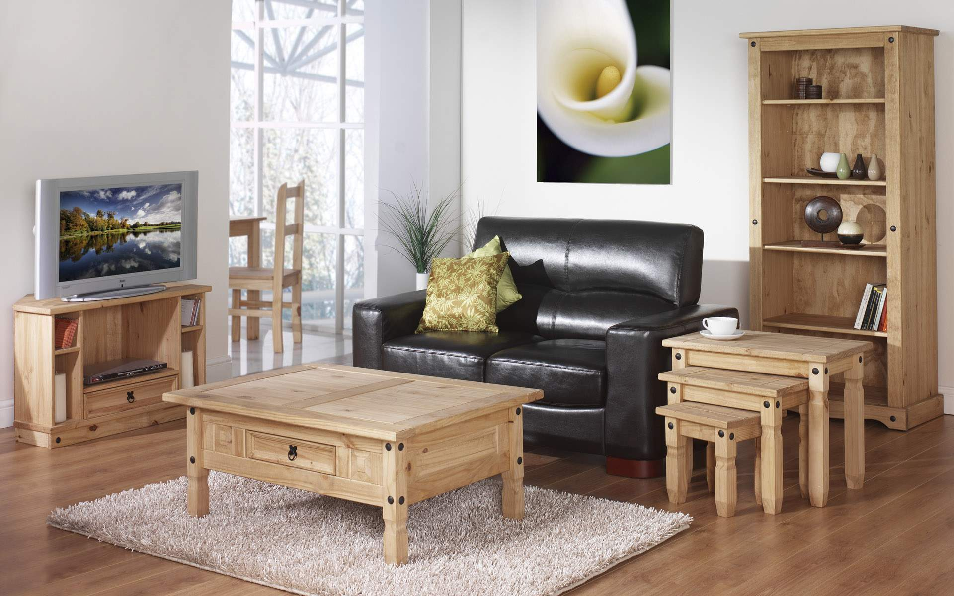Fabulous front room furnishings for living room ideas with front room furnishings outlet
