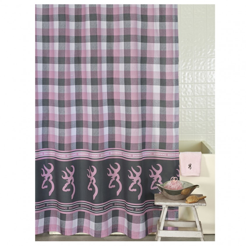 Fabulous Plaid Bedding For Simple Bedroom Design With Ralph Lauren Plaid Bedding