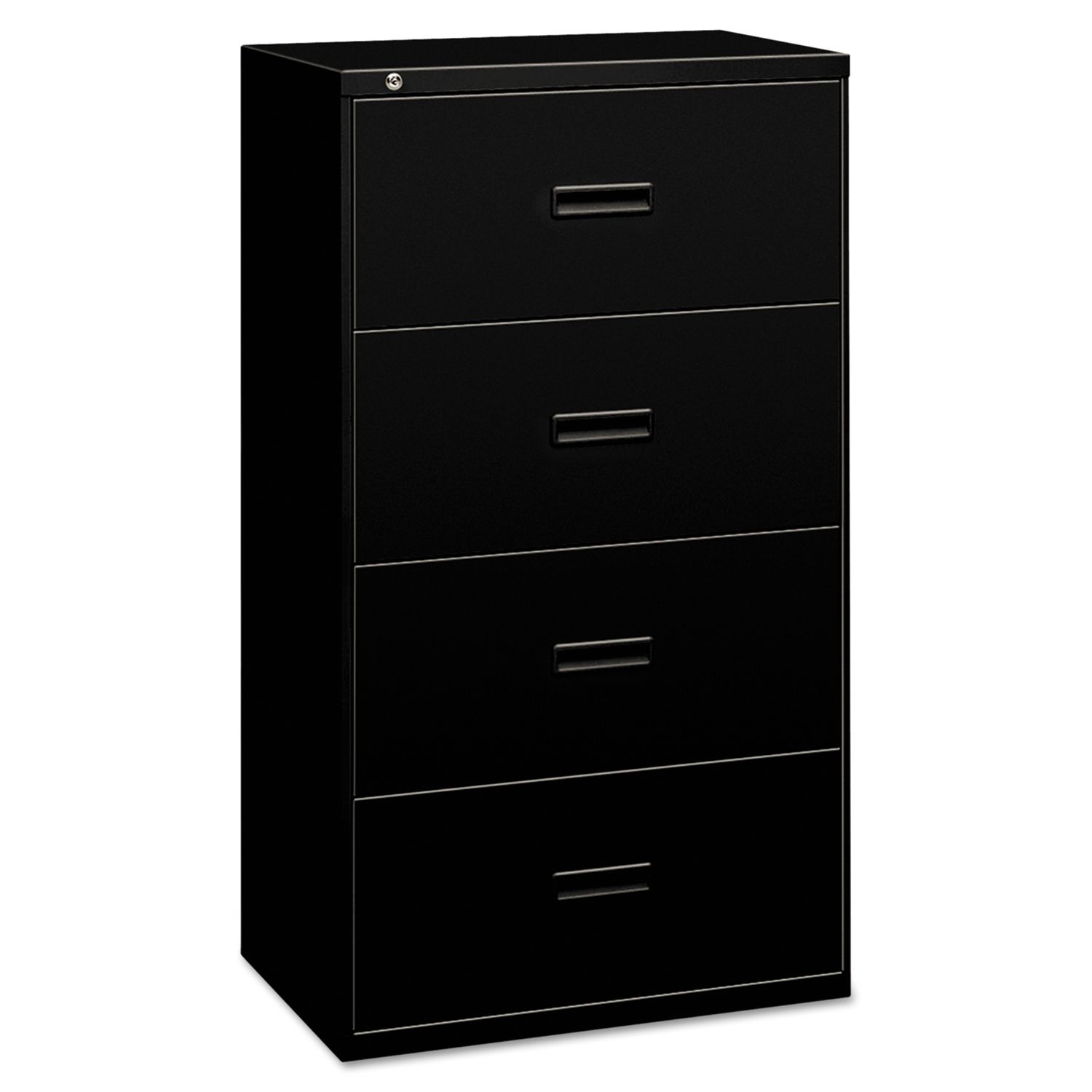 Fancy  fireproof filing cabinets for office furniture ideas with 4 drawer fireproof file cabinet